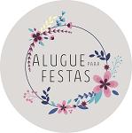 Alugue Festas2