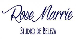Rose Marie2