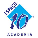 ESPACO10 - Marca