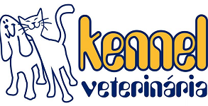 Kennel Veterinária